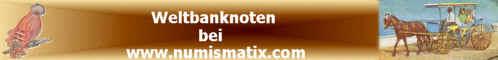 Numismatix
